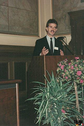 DMJV e.V. 1992