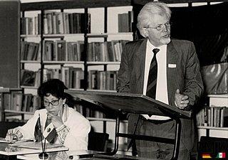 DMJV 1989